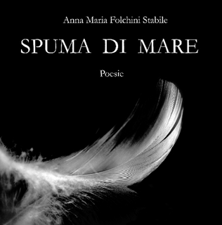 2011_Spuma_di_mare-Anna_Maria_Folchini_Stabile