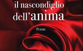 Cover-il_nascondiglio_dell_anima-1