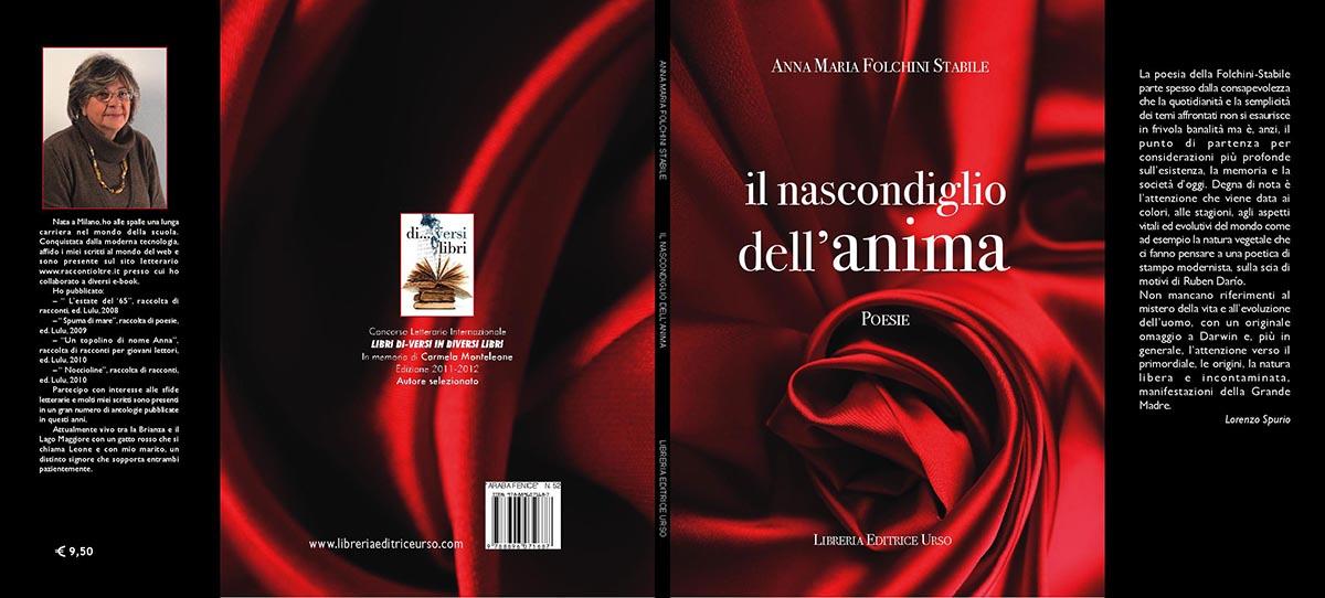 Cover-il_nascondiglio_dell_anima-stesa
