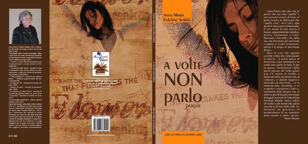 Cover-a_volte_non_parlo-stesa